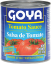 Low Sodium Tomato Sauce Spanish Style