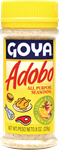 Adobo All-Purpose Seasoning with Lemon and Pepper