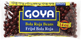 Dry Beans - Beans and Grains | Goya Foods