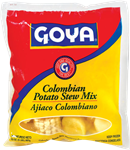 Colombian Specialties