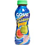 Guava Tropical Fruit Beverage