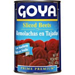 Low Sodium Sliced Beets