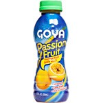 Passion Fruit Tropical Fruit Beverage