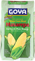 Masarepa - Pre-Cooked White Corn Meal