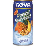 Tropical Fruit Punch Juice