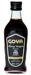 Sherry Vinegar Reserva