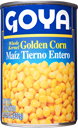 Golden Corn