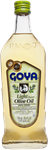 Aceite de Oliva Light