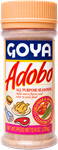 Adobo All-Purpose Seasoning with Coriander and Annatto