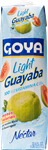 Néctar de Guayaba Light