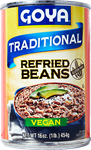 Refried Beans Mexican Style