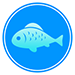 fish-icon-2.png