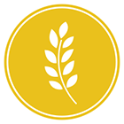 grains icon
