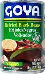 Refried Beans Central American Style